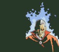 SNES-DraculaX-Opening05.png