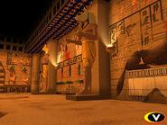Dream castleres screenshot19