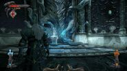 Castlevania-lords-of-shadow-2-revelations-playstation-3-ps3-1395932502-044