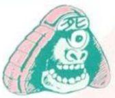 Decapiclops