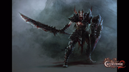 DishonoredVampire01