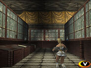 Dream castleres screenshot27