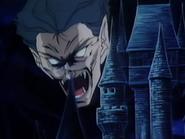 Ganbare Goemon - Jigen Jō no Akumu - 03