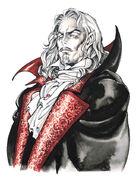 Dracula2 small