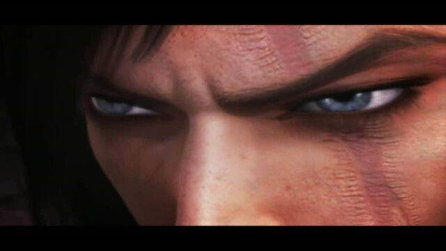 File:Pachislot40-Trevor's Eyes.jpg