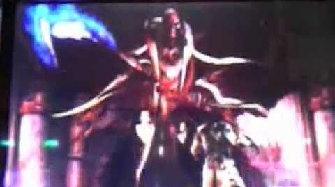 Pachislot Akumajō Dracula II - 02