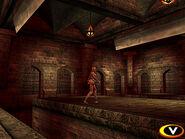 Dream castleres screenshot29