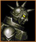 Castlevania-DoS-Golem de Hierro