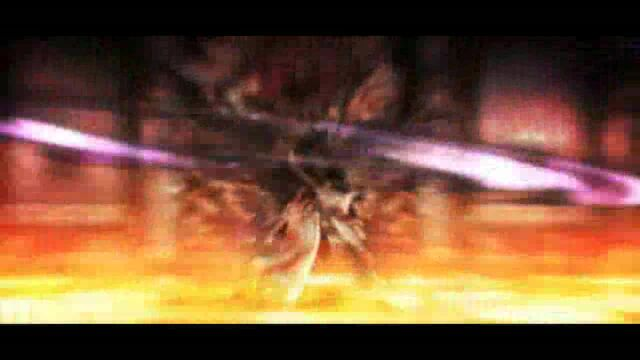 File:Pachislot35-Death Throws Sickle.jpg