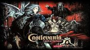 Castlevania Curse of Darkness OST - Followers of Darkness ~ The Second