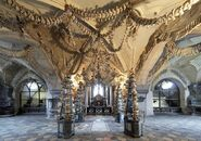 Depositphotos 15762719-stock-photo-interior-of-the-sedlec-ossuary