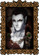 Draculacreditsportrait