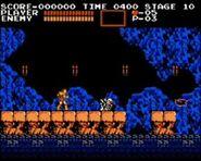 NES Stage 4