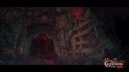 Theater04