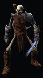 MoFSkeletonWarrior