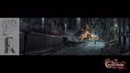 SubterraneanStation01