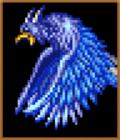 Castlevania-DoS-Rycuda