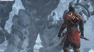 Castlevania lords of shadow image9