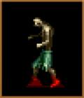 Castlevania-DoS-Zombi