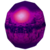 Purple Orb