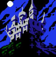 Dracula's Castle - 15
