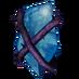 Unlock Jewel