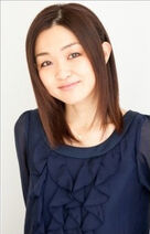 Chiwa Saitō - 01