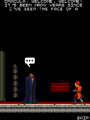OOS-Battle Against Dracula.png