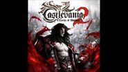 Return to the Castle - Castlevania Lords of Shadow 2 OST
