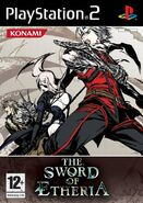 The Sword of Etheria - (EU) - 01