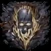 Zobek Icon