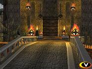Dream castleres screenshot20