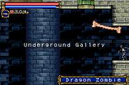 COTM 08 Underground Gallery 20b