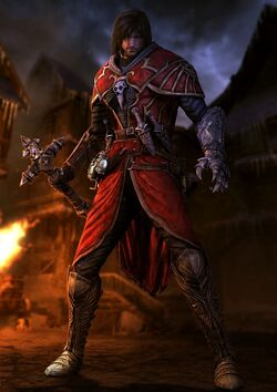 Castlevania-Lords-of-Shadow 2010 08-19-10 21.jpg 580