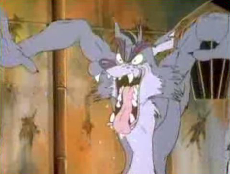 File:Captain N Werewolf.JPG