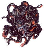 Cloi-medusa