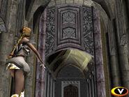 Dream castleres screenshot56