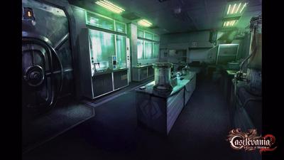 LaboratoryAntidote01