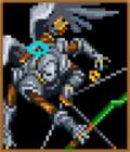 Castlevania-DoS-Francotirador Amalarico