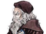 Castlevania Puzzle: Encore of the Night/Gallery