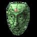 Stone Mask