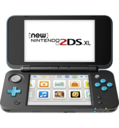 2ds-xl-open