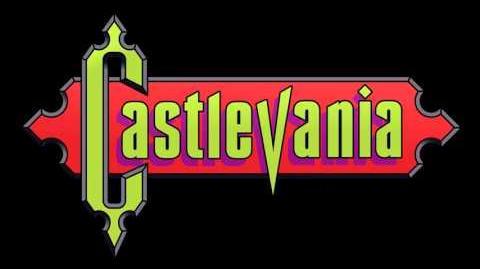 All versions of ''Vampire Killer'' in the Castlevania series