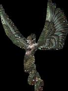 Harpy DXC