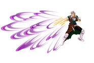 Nathan and Wind Whip