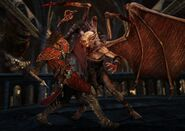 Actionspiel-Castlevania-Lords-of-Shadow-600x450.Actionspiel-Castlevania-Lords-of-Shadow-x-93e742c0f7a29511