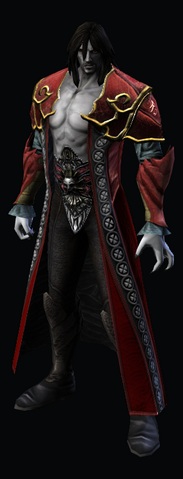 File:MoFDraculaBestiary.png