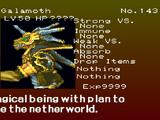 Galamoth