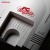 PC Engine Mini Arranged Soundtracks Cover Low-Res