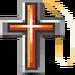 Rosary SOTN DXC Icon